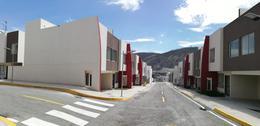 Foto Casa en Venta en  Norte de Quito,  Quito  Pomasqui