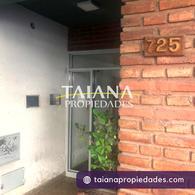 Foto Departamento en Venta en  Nueva Cordoba,  Capital  Obispo Trejo al 700