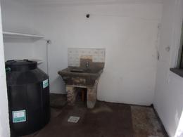 Foto Casa en Alquiler en  Rosario ,  Santa Fe  REPUBLICA DEL SALVADOR 3169 FRENTE