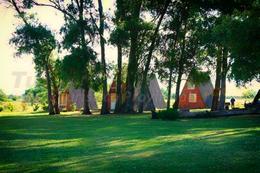 Foto Campo en Venta en  Ejido Colon,  Colon  calle a La Aldea