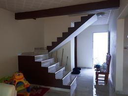 Foto Casa en Venta en  Veracruz ,  Veracruz  CASA EN VENTA COL. SECTOR POPULAR