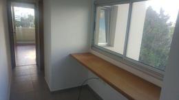 Foto Departamento en Venta en  La Plata,  La Plata  65 Entre 1 y 2
