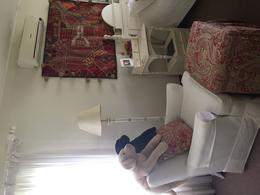 Foto Casa en Venta en  La tahona ,  Colonia Nicolich  La Tahona