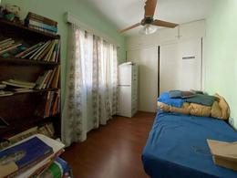 Foto Departamento en Venta en  Centro,  Rosario  Jujuy al 1800