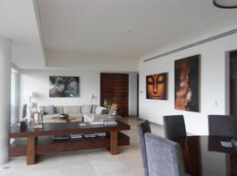 Foto Departamento en Venta en  Zona Hotelera,  Cancún  Departamento en venta en exclusivo condominio frente al Mar Zona Hotelera Cancún