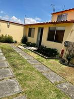 Foto Casa en condominio en Venta en  San Miguel Totocuitlapilco,  Metepec  METEPEC Estado de México