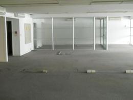 Foto thumbnail Oficina en Venta en  Centro ,  Capital Federal  SAN MARTIN 400