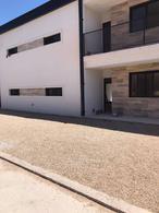 Foto Departamento en Venta en  La cañada de Pilar,  Countries/B.Cerrado (Pilar)  Panamericana al 56000