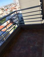 Foto Departamento en Venta en  Boedo ,  Capital Federal  Av. Pavón al 3800