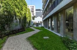 Foto Departamento en Alquiler temporario en  Palermo Soho,  Palermo  Lujoso dos ambientes con cochera