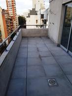 Foto thumbnail Departamento en Venta en  Caballito ,  Capital Federal  Lezica al 4400