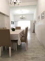 Foto Casa en Venta en  Temperley Oeste,  Temperley  BRANDSEN 635