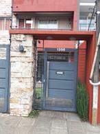 Foto Departamento en Venta en  Moron ,  G.B.A. Zona Oeste  Garcia Silva al 1300