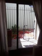 Foto Casa en Venta en  Villa Urquiza ,  Capital Federal  Donado 2400