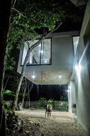 Foto Casa en Venta | Renta en  Coba,  Tulum  Carretera Tulum Coba