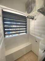 Foto Apartamento en Alquiler en  Pocitos Nuevo ,  Montevideo  Rivera al 3400