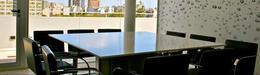 Foto Oficina en Alquiler en  Palermo ,  Capital Federal  Ciudad de la Paz al 300