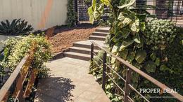 Foto Casa en Venta en  Valle de San Angel,  San Pedro Garza Garcia  CASA VENTA VALLE DE SAN ANGEL SAN PEDRO