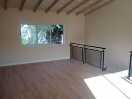 Foto Casa en Venta en  Mart.-Fleming/Panam.,  Martinez  CANGALLO al 1100