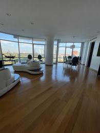 Foto Departamento en Venta en  Puerto Madero ,  Capital Federal  Torre Mulieris - Martha Salotti 540