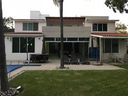 Foto Casa en condominio en Venta en  Ixtapan de la Sal ,  Edo. de México  HERMOSA CASA EN VENTA EN GRAN RESERVA COUNTRY CLUB IXTAPAN DE LA SAL, ESTADO DE MÉXICO