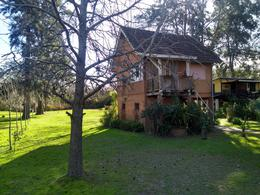 Foto Casa en Venta en  Sabalos,  Zona Delta Tigre  Arroyo Sábalos Muelle La Rubia