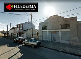 Foto Galpón en Venta | Alquiler en  El Gaucho,  Mar Del Plata  ALVARADO 6000