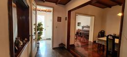 Foto Casa en Venta en  Alberdi,  Rosario  Alvarez Thomas  al 1800
