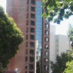 Foto Departamento en Venta en  La Plata,  La Plata  13 y 44 - La Plata