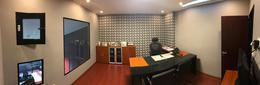 Foto Oficina en Venta en  Las Toscas Office (Comerciales),  Canning  Oficina comercial - Las Toscas Office