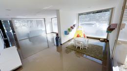 Foto Departamento en Venta en  Roosevelt,  Punta del Este          Hermoso y Cómodo Apartamento con Increíble Vista y a Pocas Cuadras de Playa Mansa