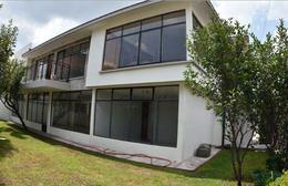 Foto Casa en Renta en  Colón,  Toluca  RENTA CASA con USO DE SUELO