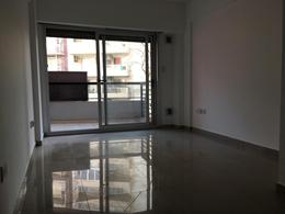 Foto Departamento en Venta en  Villa Crespo ,  Capital Federal  Estado de Israel al 4600