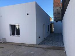 Foto Casa en Venta en  General Paz,  Cordoba  Calle: General Deheza - B General Paz