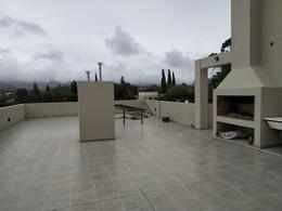 Foto Departamento en Venta en  El Cañito,  Alta Gracia  DEPARTAMENTOS EN VENTA - Calle General Paz, Alta Gracia