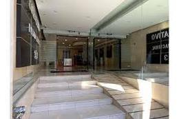 Foto Oficina en Renta en  Polanco,  Miguel Hidalgo  OFICINA POLANCO OFR  1038