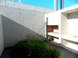 Foto Departamento en Venta en  Independencia,  San Francisco  Cabrera al 3800