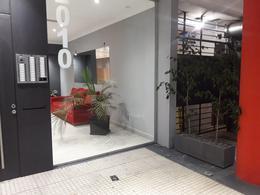 Foto Departamento en Alquiler temporario | Alquiler en  Balvanera ,  Capital Federal  Bartolome Mitre al 2000