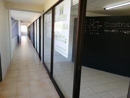 Foto Oficina en Renta en  Santana,  Santa Ana  Oficina en Santa Ana / Fácil acceso