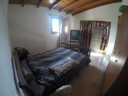 Foto Casa en Venta en  Escobar ,  G.B.A. Zona Norte  Don Pereyra