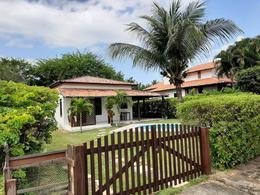 Foto Casa en Venta en  Tibau do Sul ,  Rio Grande do Norte  BRASIL PIPA - CÓMODA Y LUMINOSA CASA A LA VENTA A METROS DE LA PLAYA