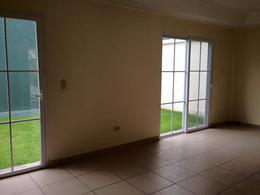 Foto Casa en condominio en Venta en  Portal del Bosque,  Tegucigalpa  CASA RESIDENCIAL EN PORTAL DEL BOSQUE ETAPA I, tegucigalpa