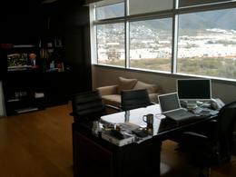 Foto Oficina en Renta en  La Rioja Privada Residencial 1era. Etapa,  Monterrey  La Rioja
