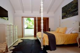 Foto Casa en Venta en  Campestre,  Cancún  Casa venta Cancun
