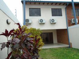 Foto Casa en Alquiler en  Madame Lynch,  Santisima Trinidad  Zona Aviadores del Chaco y Salvador del Mundo