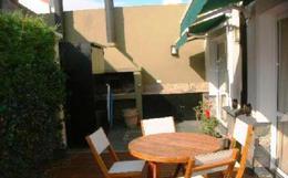 Foto Departamento en Venta | Alquiler en  Lomas De Zamora ,  G.B.A. Zona Sur  Las Heras 1046 Lomas de Zamora