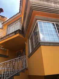 Foto Casa en Venta en  Lomas de Tecamachalco,  Huixquilucan  Lomas de Tecamachalco