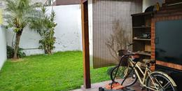 Foto PH en Venta en  Beccar-Vias/Rolon,  Beccar  Juan B. Justo al 1100