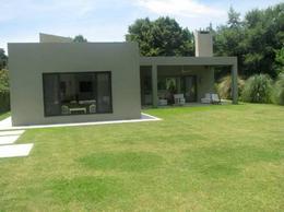 Foto Casa en Venta en  Pilar,  Pilar  Tortugas Country Club, Ruta Panamericana, Ramal Pilar, Km 38.5 al 100