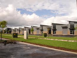 Foto Oficina en Renta en  Liberia ,  Guanacaste  CONDOMINIO SOLARIUM Liberia, frente al Aeropuerto Internacional Daniel Oduber